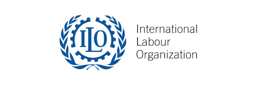 2021-01-07-10-19-45-ILO.png