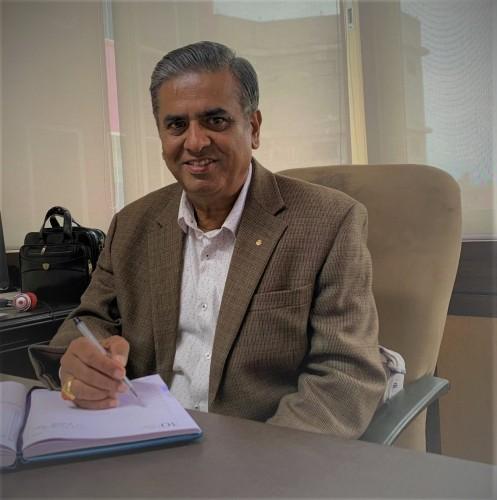 2021-01-07-10-46-33-Ramesh-Sharma.jpg