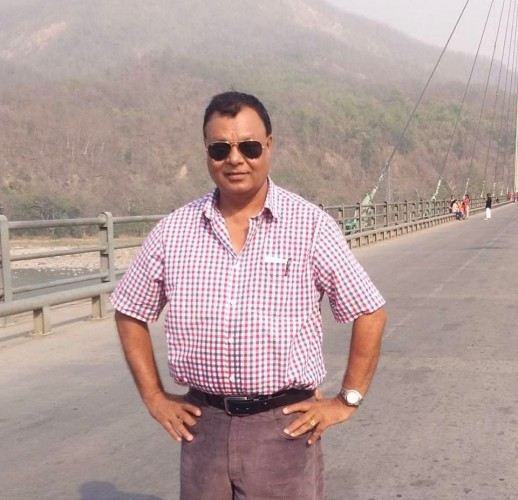 2021-01-07-10-56-51-Mr.-Navin-Sharma.jpg