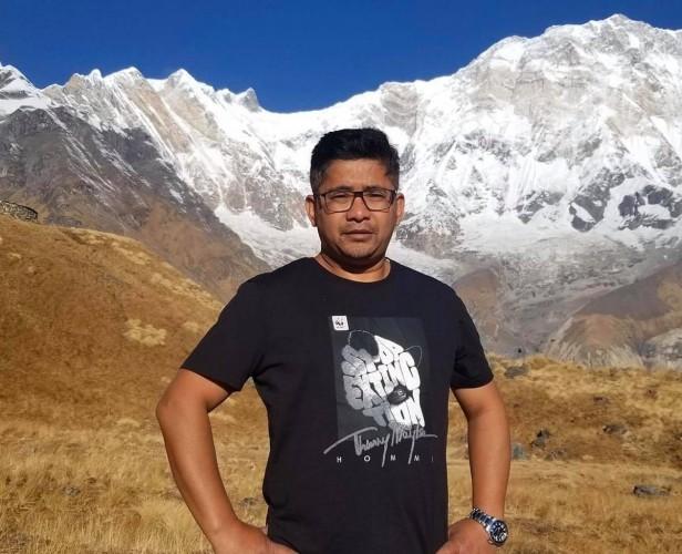 2021-01-07-11-04-14-Mr.-Sugat-Shakya.jpg