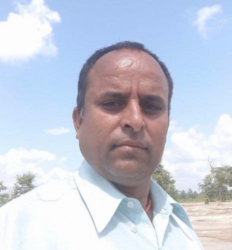 2021-01-07-11-06-19-Mr.-Guru-P.-Dhungana.jpg
